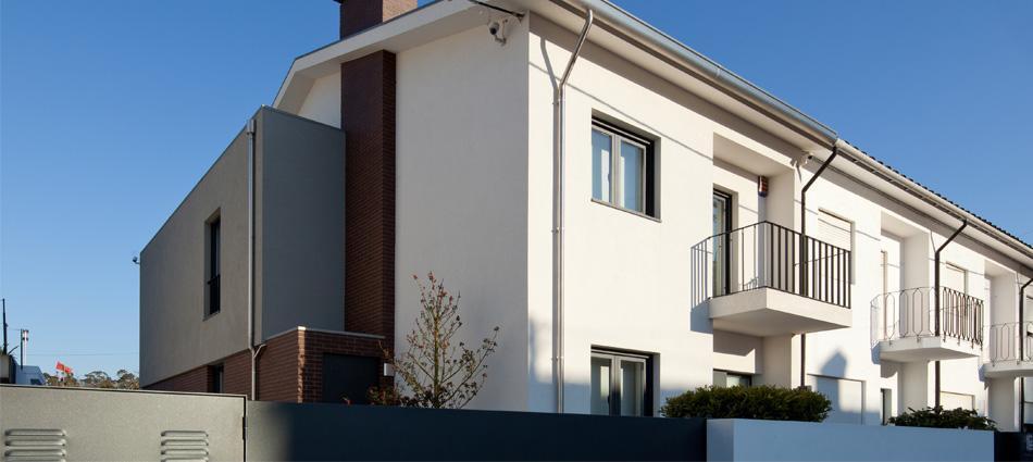 Casa Lavra