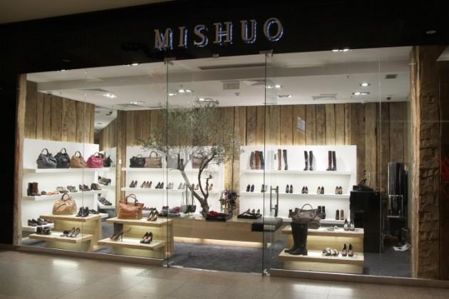 mishuo01